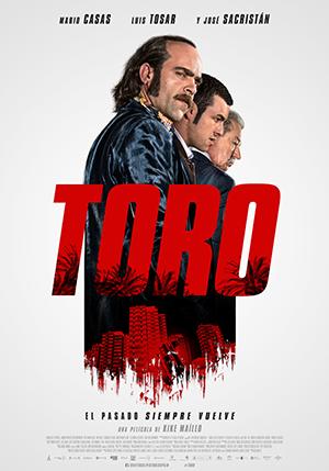 3-TORO