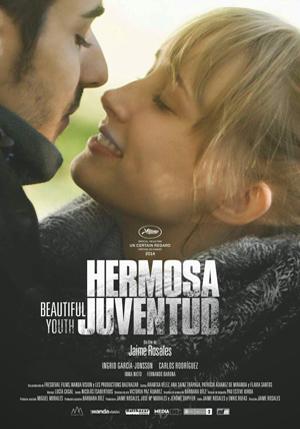 5-HERMOSA JUVENTUD