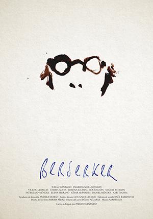 6-BERSERKER
