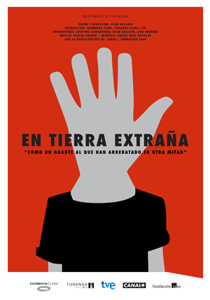7-EN TIERRA