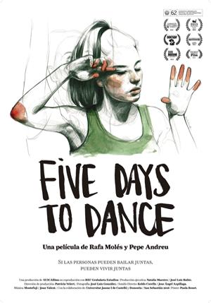 9-FIVE DAYS