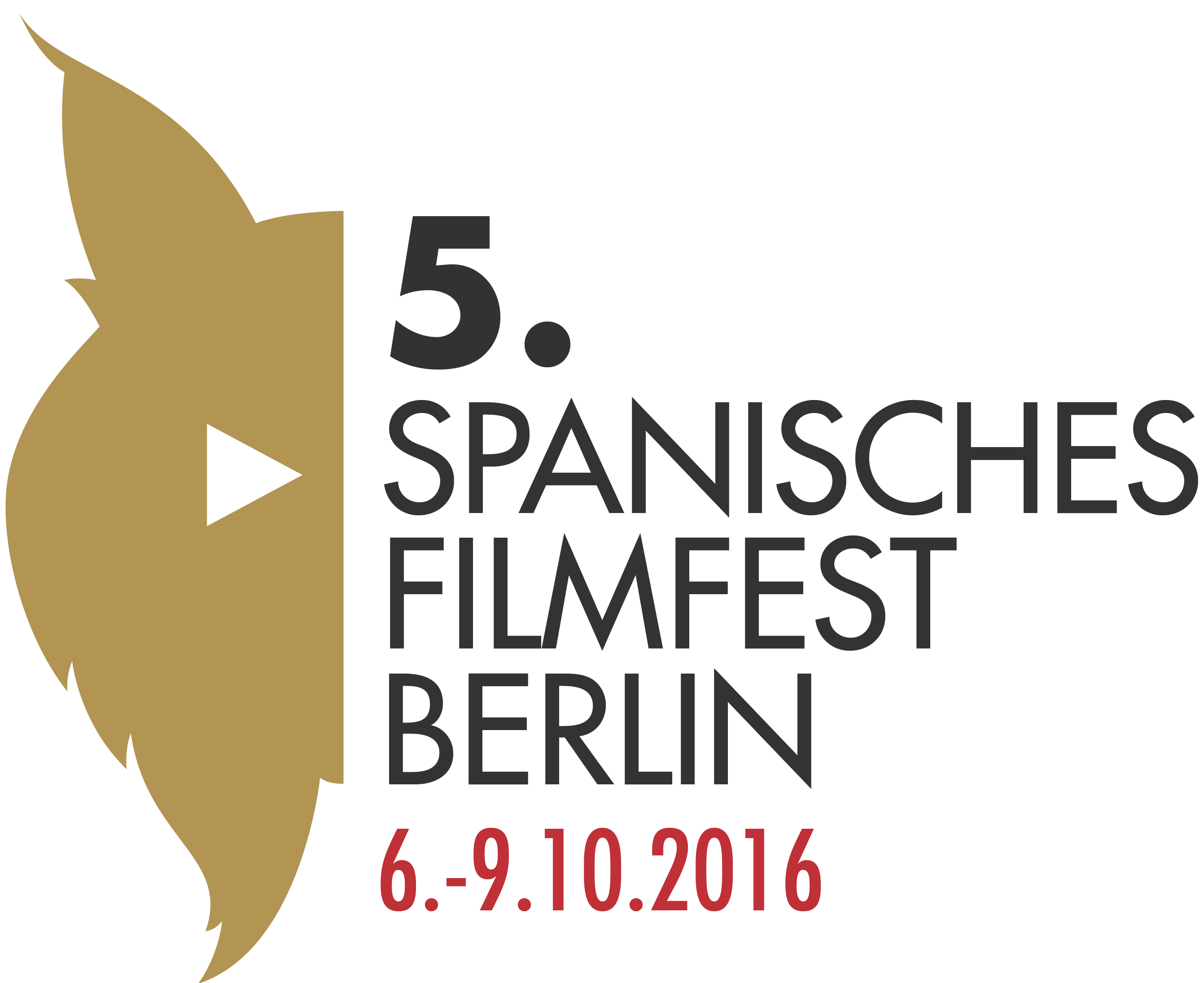 Spanisches Filmfest Berlin